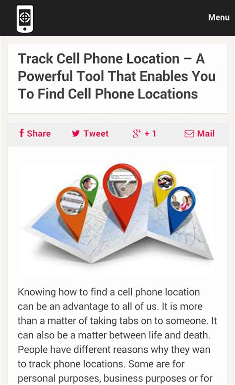 No Cost Phone Lookup Dmv Driving Records Totally Free Cell Phone Lookup No Cost Free Telephone
