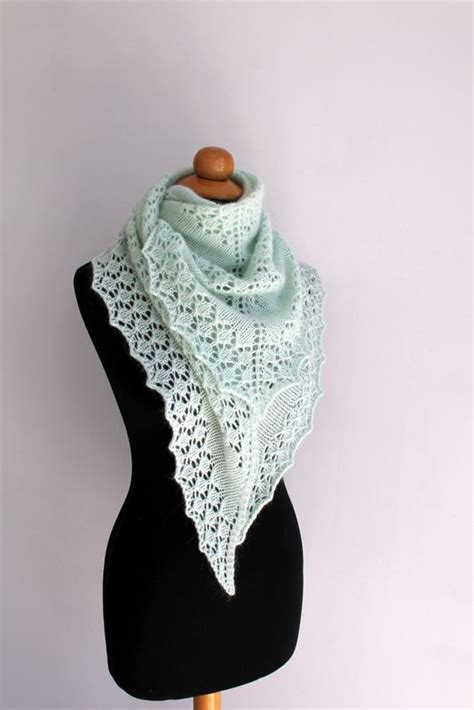 knitting pattern sler scarf xx silver lining knits free pattern june bunnies shawl