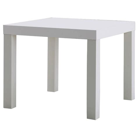 ikea best products 2016 ikea hack lack coffee table ikea for all homes best