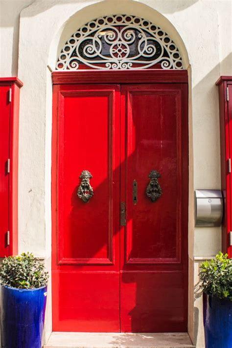 red door home decor 25 best ideas about red doors on pinterest red door