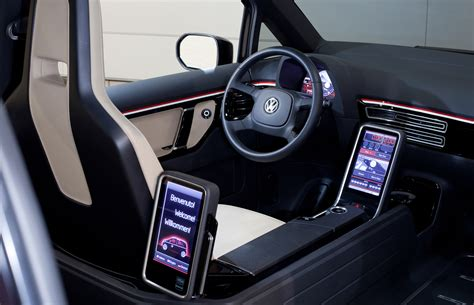 Taxi Interior by Black Cab Interior Gadgetynews