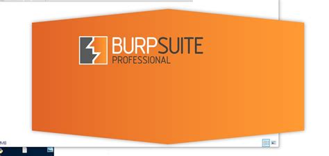 burp suite kali linux tutorial burp suite tutorial web penetration tool kit