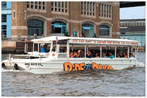 duck boat tours cities visiting philadelphia with kids
