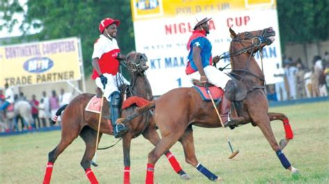 Ng Polos kano kaduna katsina emerge winners as katsina polo tournament ends sport the guardian