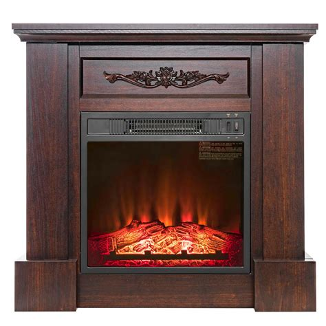 32 electric fireplace insert emberglow 42 in vent free gas or liquid propane low profile firebox insert vflb42 the
