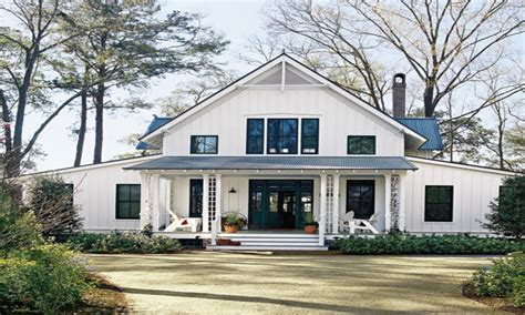 Style Homes Plans Southern Living Cottage Style House Plans Southern Style