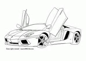 lamborghini coloring pages mobile wallpapers