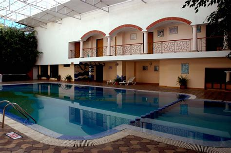 nainital hotels reservation service nainital hotels tour services india travel services