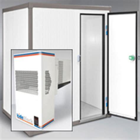 funcionamiento camara frigorifica c 243 mo funciona una c 225 mara frigor 237 fica igloo refrigeraci 211 n