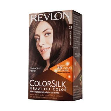 Dijamin Feves Color Cat Rambut 60 Ml gm salon supplier expired blibli
