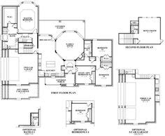 lake house floor plans jess pearl liu feiner i think little bear lake house floor plan house pinterest