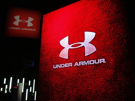 imagenes en uñas new under armour global caign event recap
