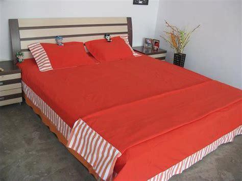 Handmade Cotton Mattress - china handmade cotton bedsheet 01 china handmade