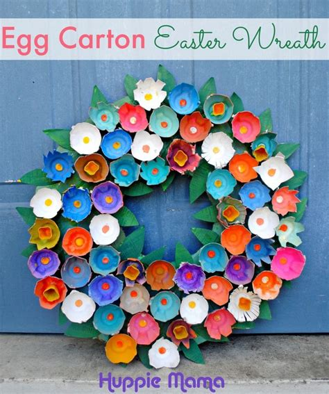 one day craft projects 25 best ideas about earth day projects on