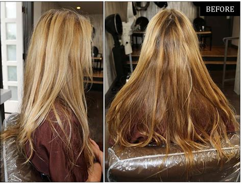 hair color correction color correction from to neil george
