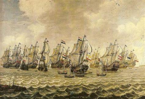 Oleh2 Dunia Belanda Piring Pajang penjajah portugis dan spanyol yang melayari dunia abad 15