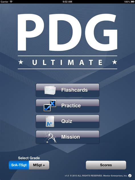 air force professional development guide pdg ultimate air force counseling online