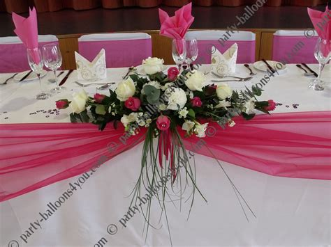 fresh table centerpieces fresh flower table centerpieces indelink
