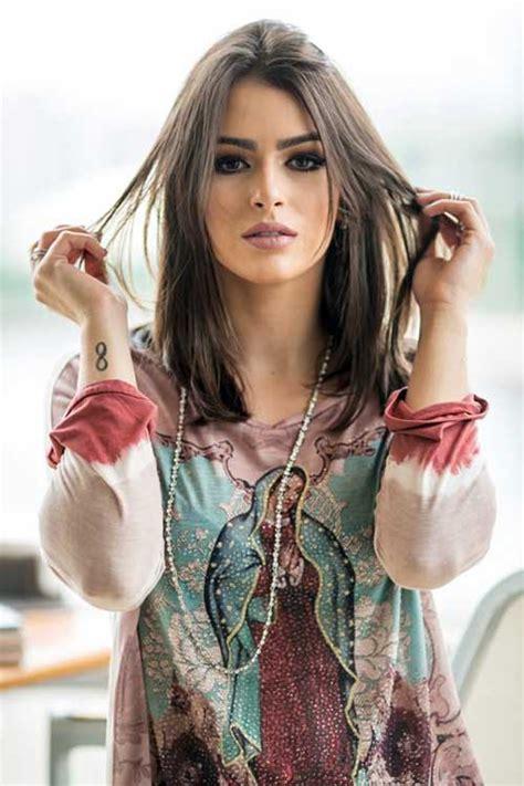 Harga Makarizo Hair Energy 500gr bob image collections hair and trends 2018 sle