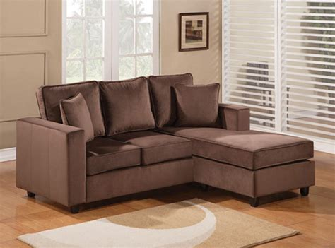 Microfiber Chaise Sectional Sofa by Beverly Ivory White Bonded Leather Modern