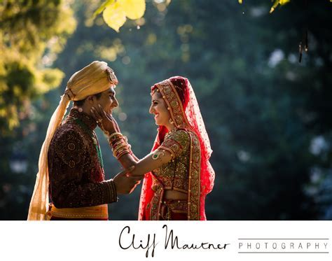 Best Indian Wedding Photographers   Philadelphia Wedding