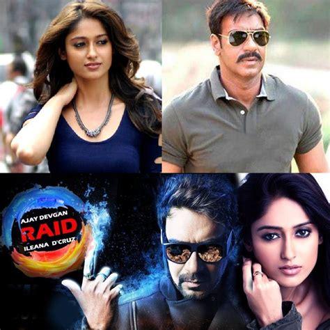 film drama bollywood terbaik film terbaru india tahun 2018 daftar movie bollywood terbaik