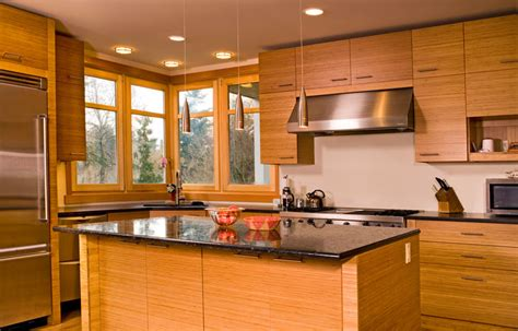 Kitchen And Cabinets By Design Kitchen Cabinet Designs An Interior Design