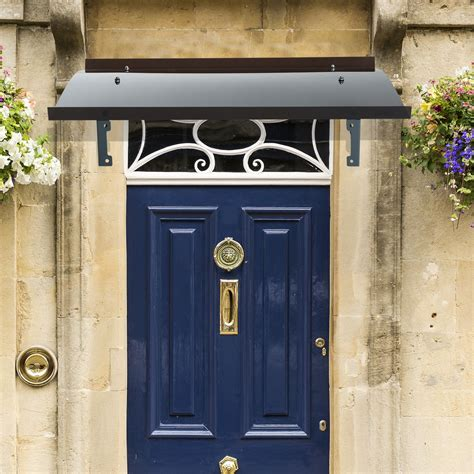 awning doors exterior awesome exterior door awning gallery amazing house decorating ideas neuquen us