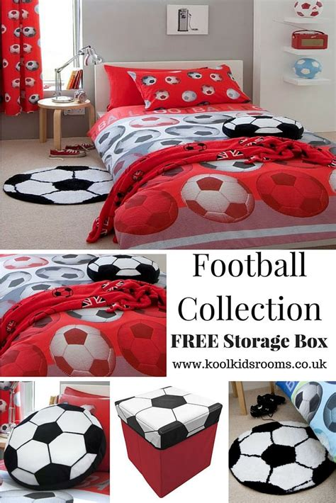 football themed bedroom best 20 football theme bedroom ideas on pinterest