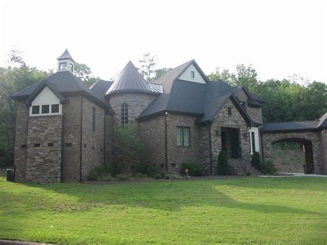 Luxury Homes In Kannapolis North Carolina Luxury Home Builders In Nc