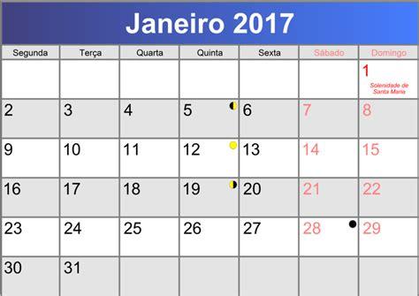 calendario 2016 mes a mes calendario 2016 mes a mes newhairstylesformen2014 com