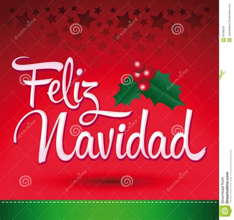 Bts Season Greeting 2018 Id Card Postcard Ver Jk V feliz navidad royalty free stock photos image 35788218