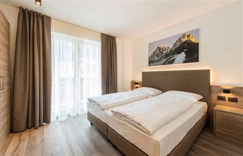 appartamenti vacanze moena appartamenti vacanze a moena chalet aster