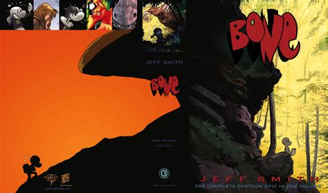 bone the complete epic in one volume bone the complete epic in one volume torrentz