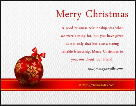 business holiday card messages christmas messages xmas card messages business christmas