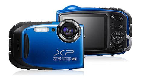 Fujifilm Finepix Xp70 finepix xp70 xp series digital cameras fujifilm usa