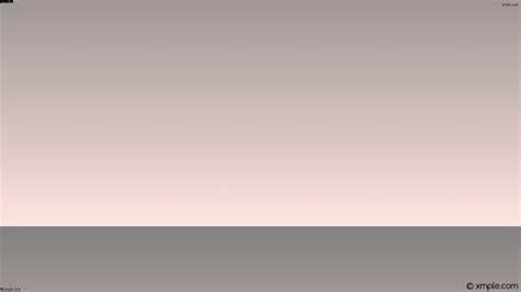 grey ombre wallpaper wallpaper gradient white grey linear 808080 ffe4e1 285 176