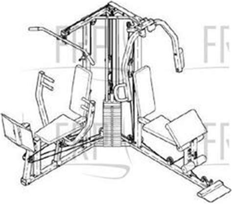 window pulley diagram window free engine image for user