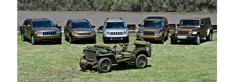 buy my jeep sell my jeep sell used jeep we buy any jeep