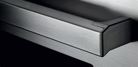 bertazzoni cucine bertazzoni distinctive appliances