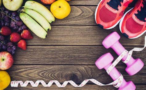 alimentazione post palestra dieta post attivit 225 fisica gli alimenti per il recupero