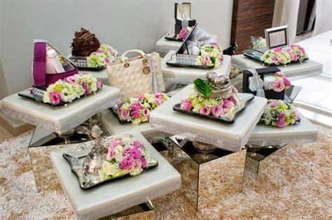 Barang Cengbeng Koper Isi Set wanita ini kahwin dengan bajet rm6 000 tapi complete segalanya ini tips yang dia guna