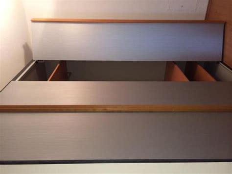 kleiderschrank 3m lang kleiderschrank m 246 ller design 3 00 x 2 36 m in berlin