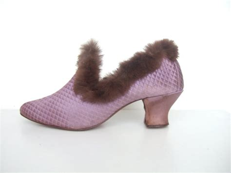 high heel bedroom slippers high heel bedroom slippers bedroom at real estate