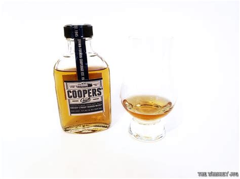 bourbon color coopers craft original bourbon color the whiskey jug