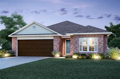 new construction homes in oklahoma city rausch coleman homes