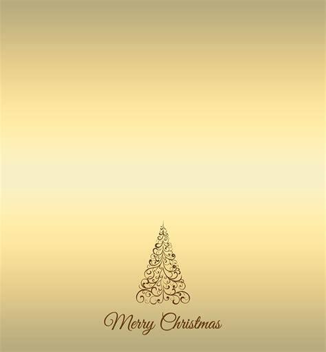 kostenlose illustration weihnachtskarte weihnachtsmotiv kostenloses bild auf pixabay