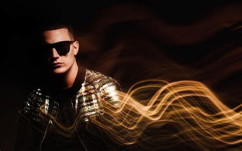download mp3 free dj snake dj snake live at ultra music festival miami 29 mar 2014