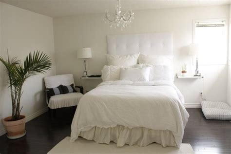 white chandeliers for bedrooms brighten the bedroom with bedroom chandeliers sweet