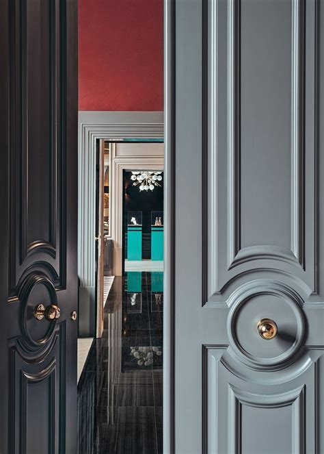 sherwin williams paint store florence sc 1000 ideas about grey interior doors on gray